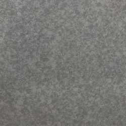 Close Up of Trendstone Quartz Slab Grigio Mist
