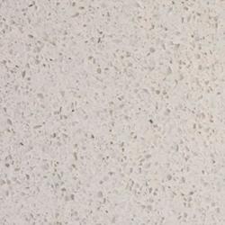 Close Up of Shell Trendstone Quartz Slab