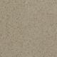 Close Up of Taupe Trendstone Quartz Slab