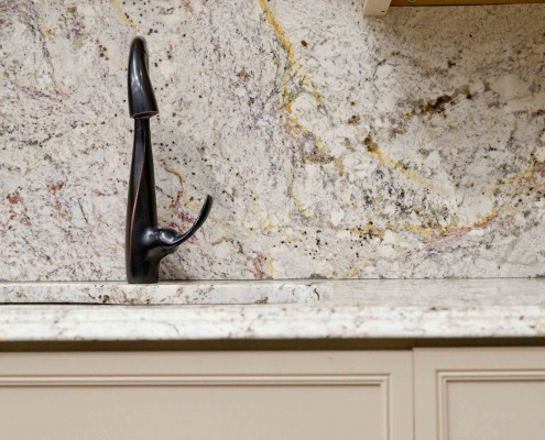 Granite benchtop Company Gallery Image-9