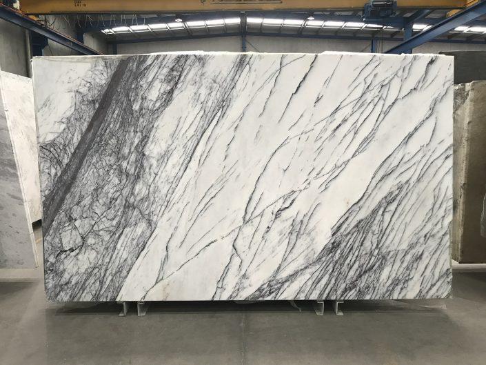 New York 7649 - Victoria Stone Gallery