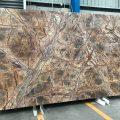 Rainforest Brown 1139