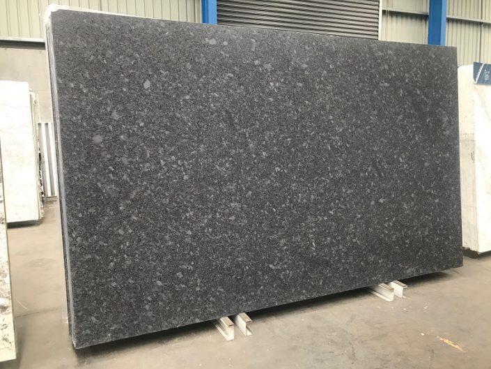Steel Grey LGB04 - Victoria Stone Gallery