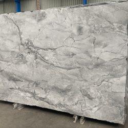 Super White 8668 - Victoria Stone Gallery