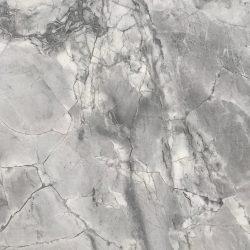 Super White 5558 - close up