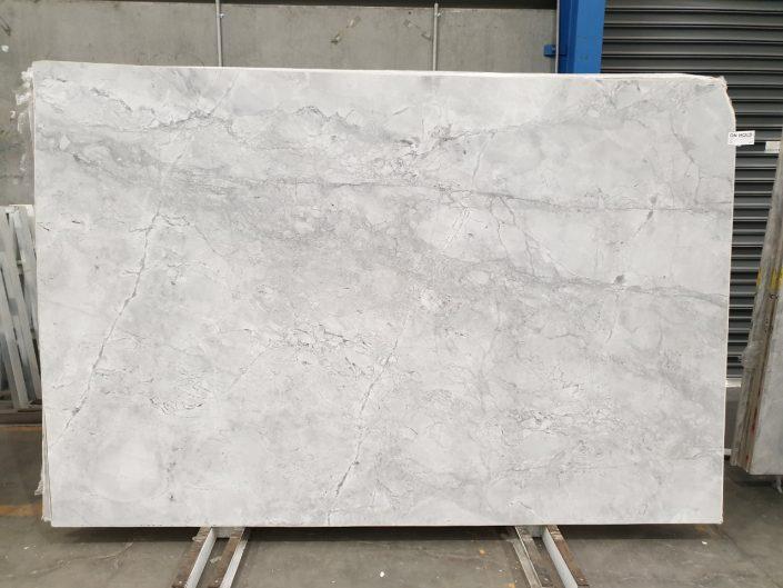 Super White 6819 - Victoria Stone Gallery
