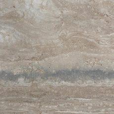 Travertine Silver F80 - Victoria Stone Gallery (1)