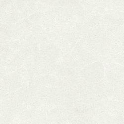 Lily White XL