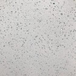 Stellar White XL