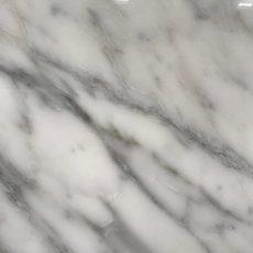 Calacatta Belgia - close up
