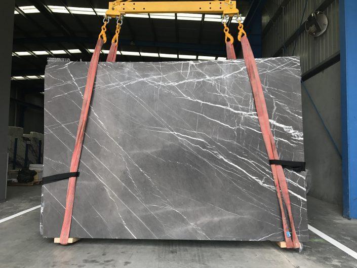 Pietra Grey Slab