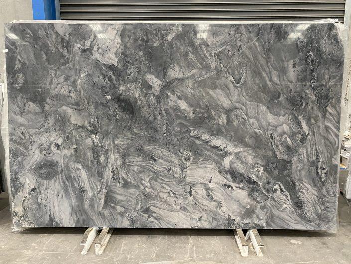Diesel Blue KBR01 - Victoria Stone Gallery