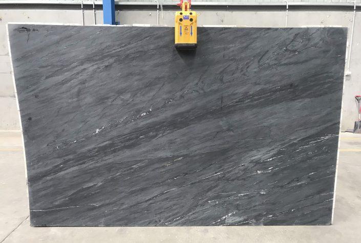 Slate Grey Slab