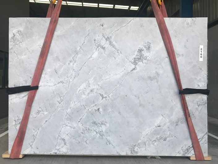 Super White Dolomite Calcatta