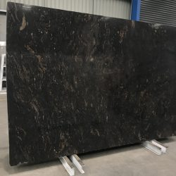 Barocco granite slab