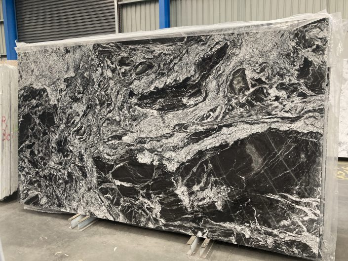 Black Forest 5304 - Victoria Stone Gallery