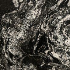 Black Forest 5304 - close up