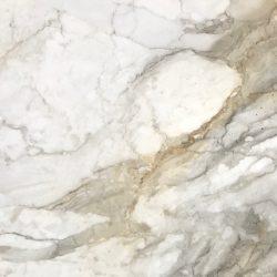 Calacatta Oro - close up