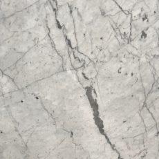 Carrara GZ1900 - close up