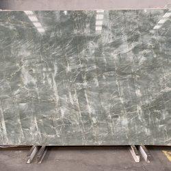 Emerald Green 39 - Victoria Stone Gallery