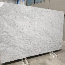 Carrara D25318 - Victoria Stone Gallery