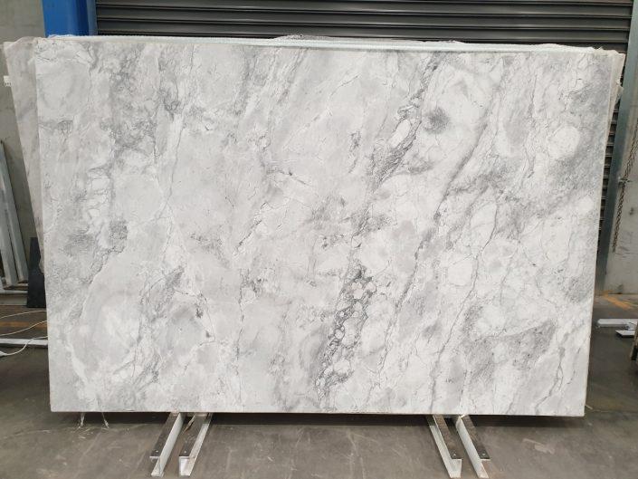 Super White 10270 - Victoria Stone Gallery