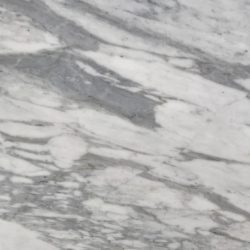 Calacatta Luna - close up
