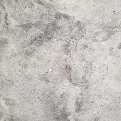 Tundra Grey close up