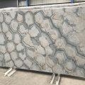 Blue Turtle Quartzite - Victoria Stone Gallery