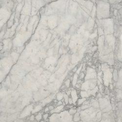 Carrara Extra - close up