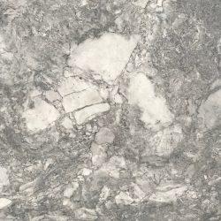Vermont White - close up