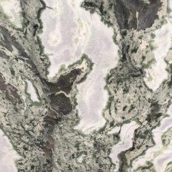 Himalayan Onyx - close up