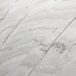 White Santorini - close up