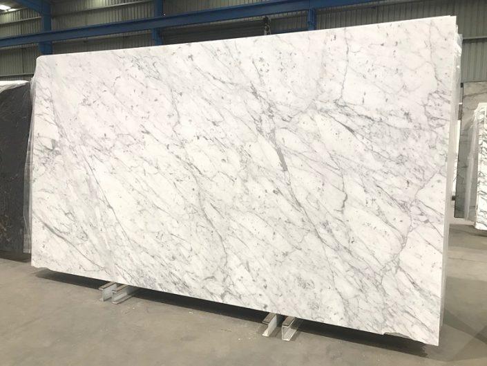 Carrara Gioia Extra - Victoria Stone Gallery