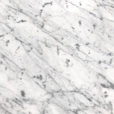 Carrara Gioia Extra - close up