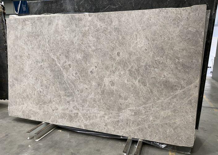 Silver Grey - Victoria Stone Gallery