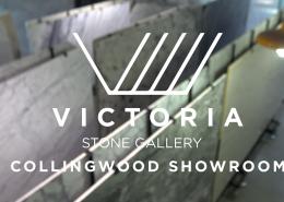 VSG Collingwood thumbnail