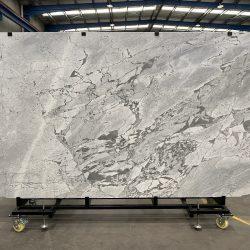 Carrara Bluette 2139 - Victoria Stone Gallery