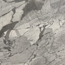 Carrara Bluette - close up