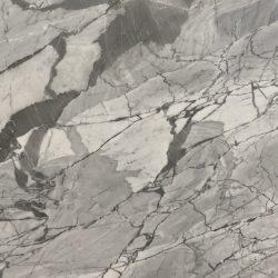 Carrara Bluette - close up