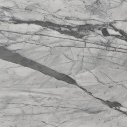 Carrara Venato 2340 - close up