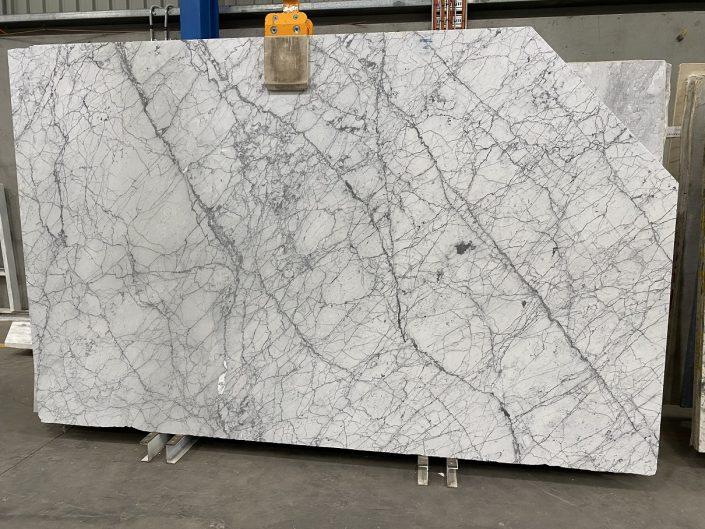 Carrara Venato 823 - Victoria Stone Gallery