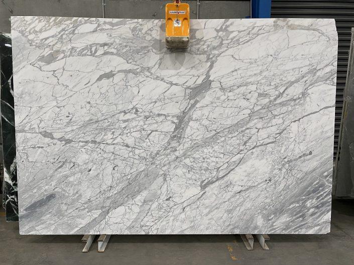 Carrara Venato Belgia - Victoria Stone Gallery