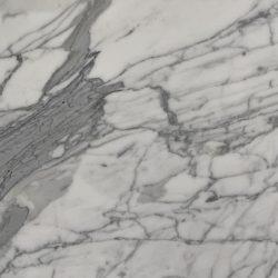 Carrara Venato Belgia - close up