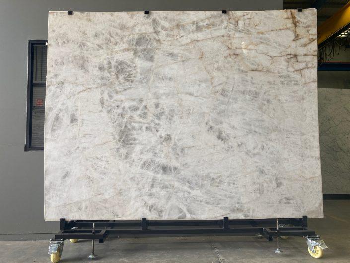 Crystallo - Victoria Stone Gallery