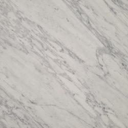 Bianco Venato 859 - close up