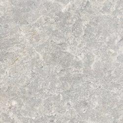 Tundra Light - close up