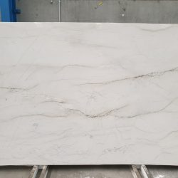 Bianco Superiore - Victoria Stone Gallery