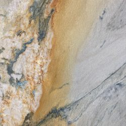 Aquarella Quartzite - close up