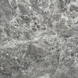 Portsea Grey - close up